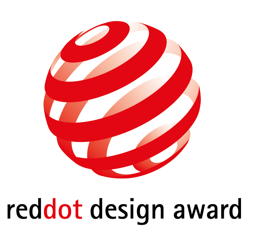 logo-reddot.png.pagespeed.ce.ijiRt37zkx.png